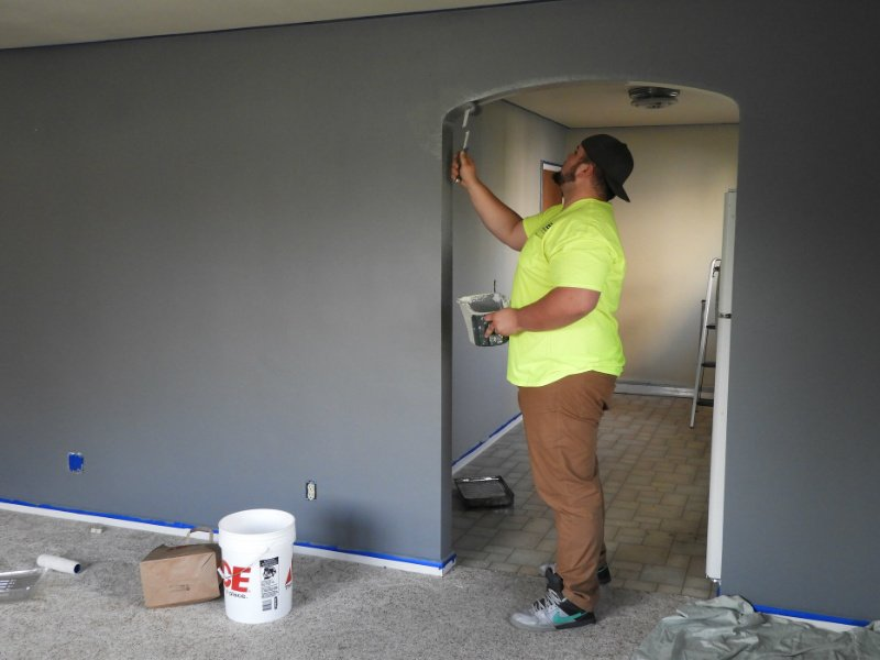 New-home-painter-fountain-hills